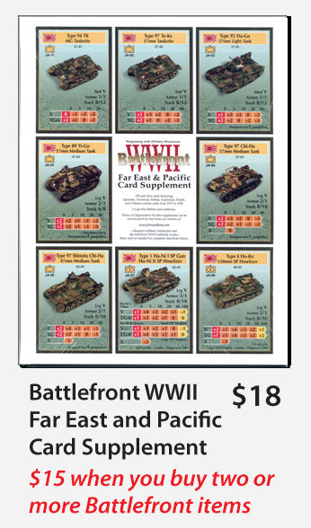 BFWW2 Pacific Cards